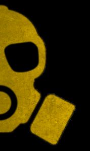 mask-left-178x300 Reel