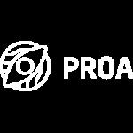 Proa-150x150 Reel