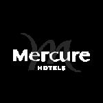 mercure-150x150 Reel